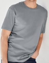 Softstyle Adult EZ Print T-Shirt