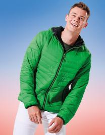 Men´s Acadia II Warmloft Down-Touch Jacket